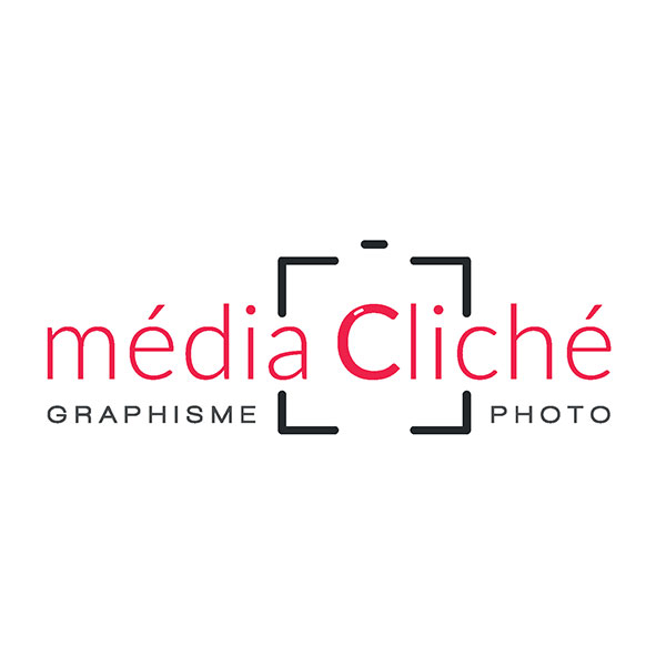 Média Cliché photographie