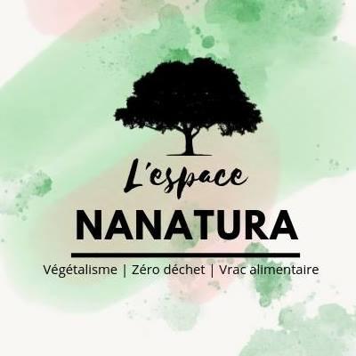 L'Espace NaNatura