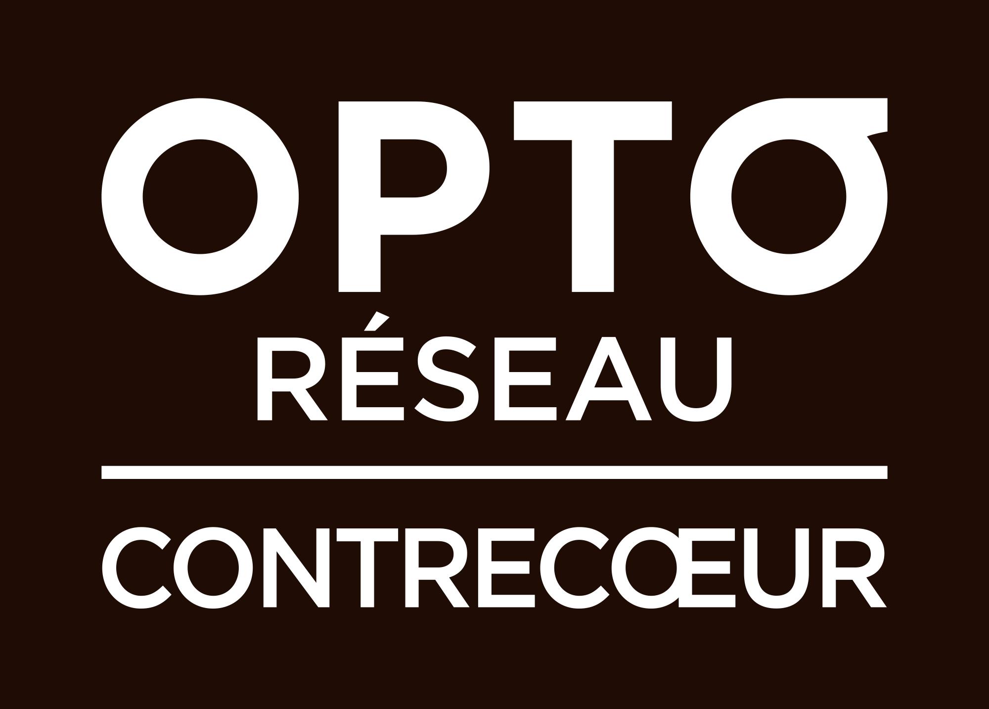 Opto-Réseau Contrecoeur