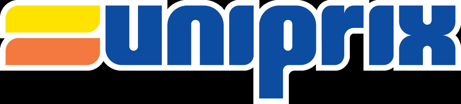 Uniprix, I. Gourdes & D. Messier pharmaciens