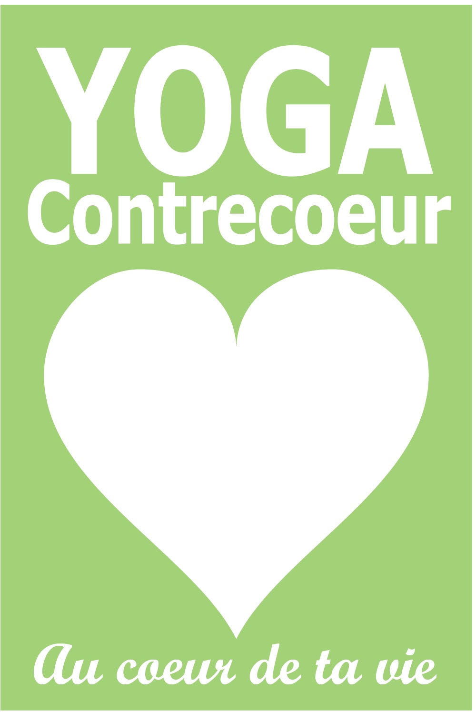 Yoga Contrecoeur