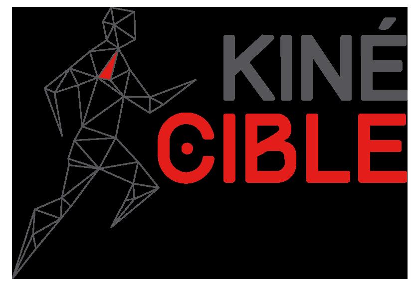 KinéCible, conditionnement physique